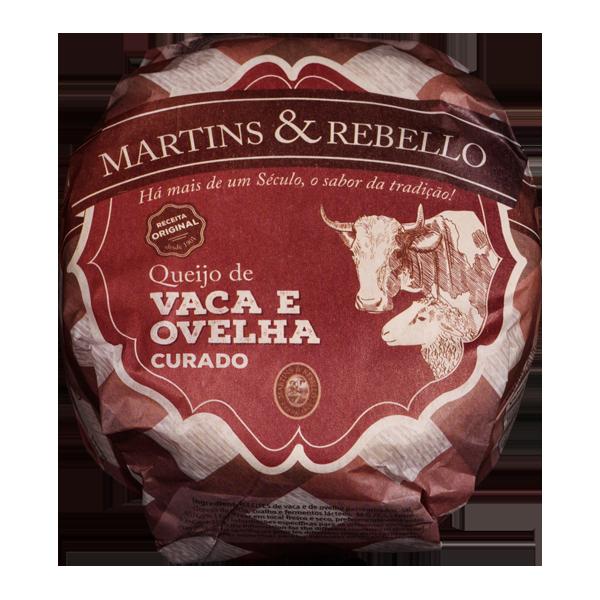 vaca-ovelha_martins&rebello